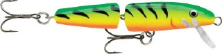 0001_Rapala_Jointed_9_cm_[Fire_Tiger].jpg
